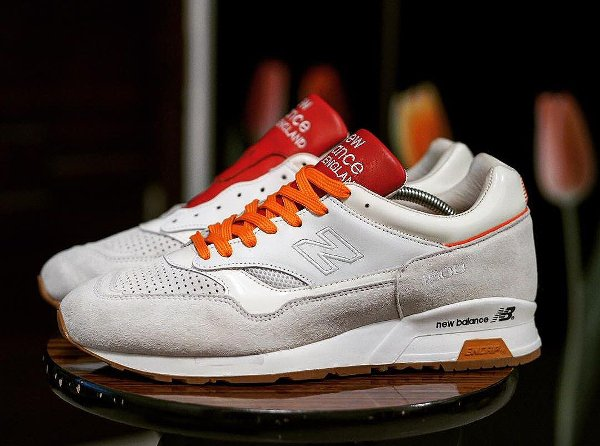Solebox x New Balance 1500 Toothpaste (sample) (1)