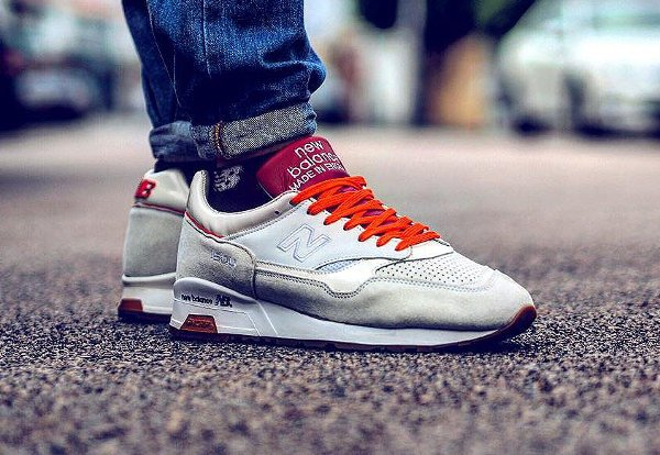 Solebox x New Balance 1500 Toothpaste (sample) (10)