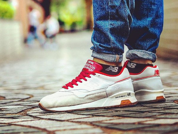Solebox x New Balance 1500 Toothpaste (sample) (12)