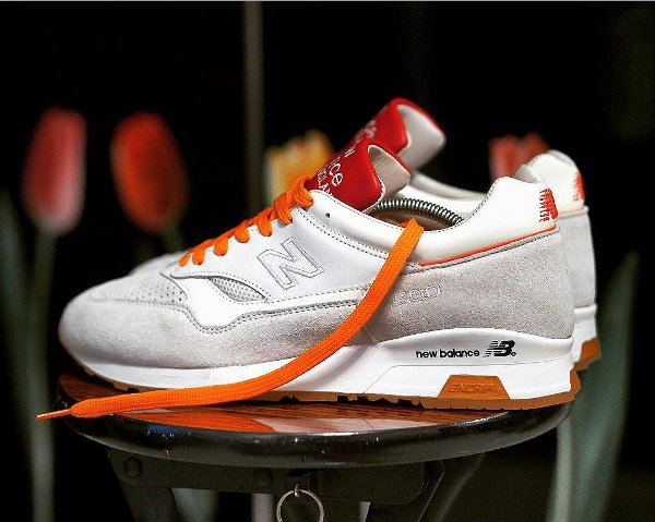Solebox x New Balance 1500 Toothpaste (sample) (14)