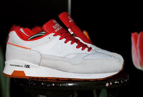 Solebox x New Balance 1500 Toothpaste (sample) (4)