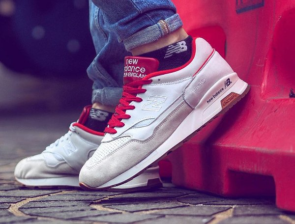 Solebox x New Balance 1500 Toothpaste (sample) (5)