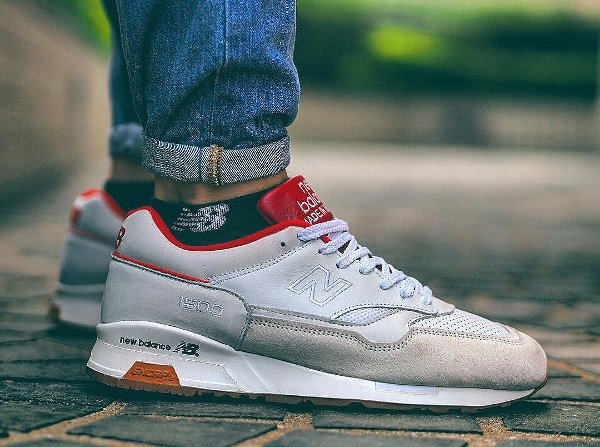 Solebox x New Balance 1500 Toothpaste (sample) (6)