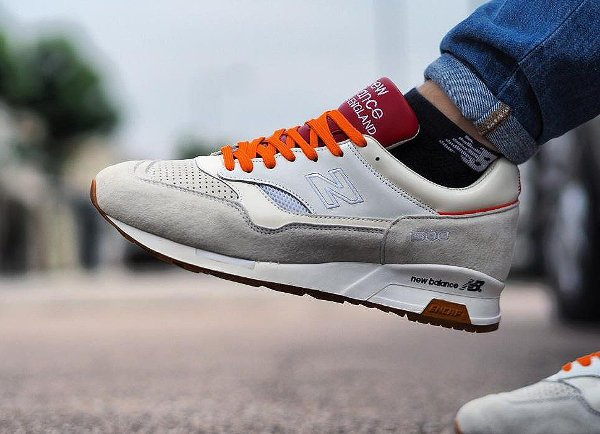 Solebox x New Balance 1500 Toothpaste (sample) (8)