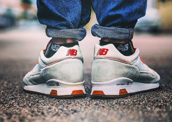 Solebox x New Balance 1500 Toothpaste (sample) (9)