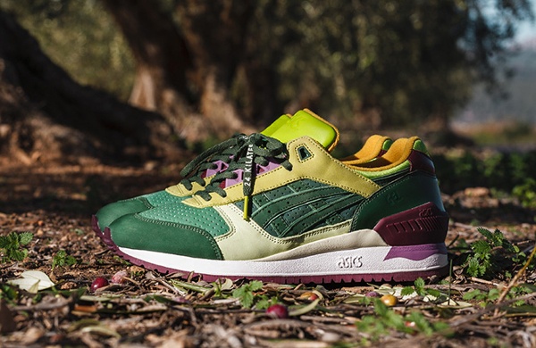 24 Kilates x Asics Gel Respector 10th Anniversary (1)