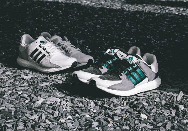 Adidas Equipment Support 93 16 (1)
