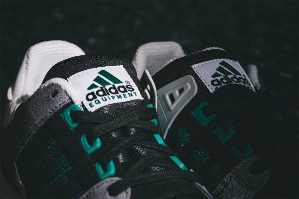 Adidas Equipment Support 93 16 (2)