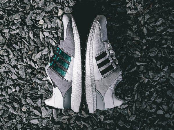 Adidas Equipment Support 93 16 (3)