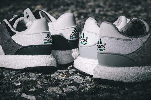 Adidas Equipment Support 93 16 (4)