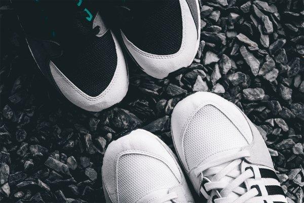 Adidas Equipment Support 93 16 (5)