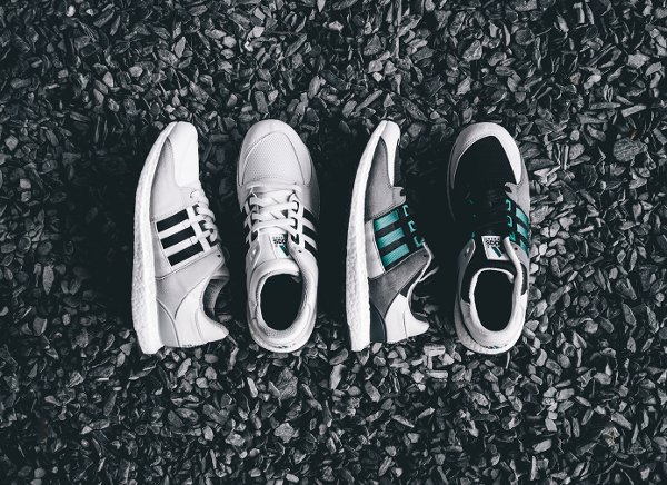 Adidas Equipment Support 93 16 (6)