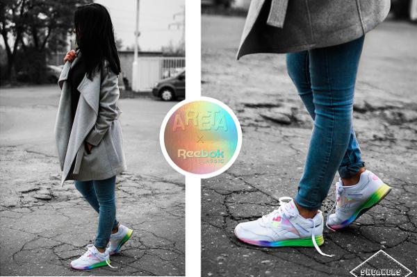 Areta x Reebok Ventilator Rainbow (5)