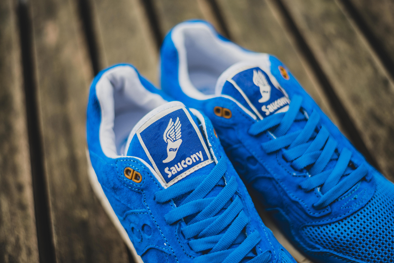 Bodega x Saucony Shadow 5000 Blue Gum (3)