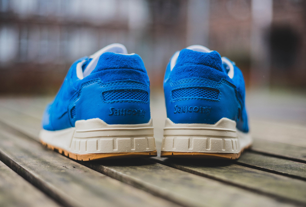 Bodega x Saucony Shadow 5000 Blue Gum (7)