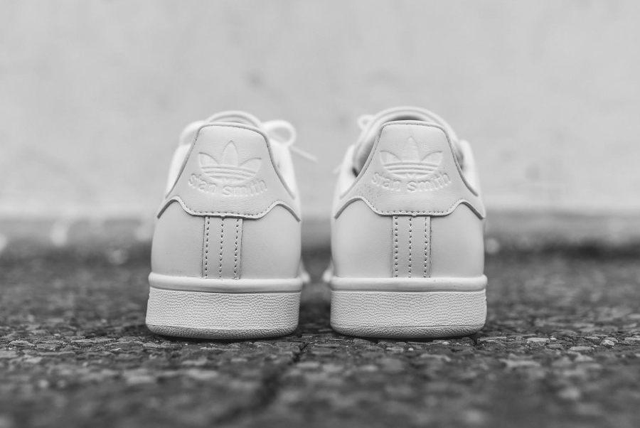 chaussure-adidas-stan-smith-blanche-2