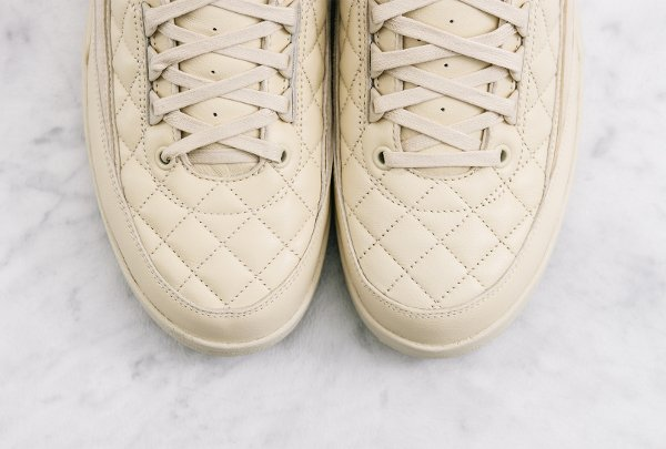 Don C x Air Jordan 2 Retro Beach (10)
