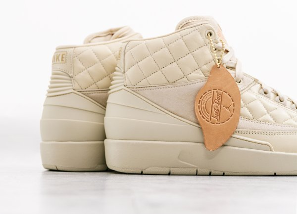 Don C x Air Jordan 2 Retro Beach (5)