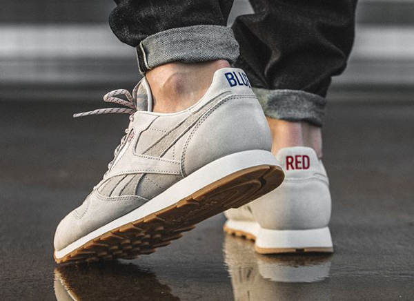 reebok classic for sale