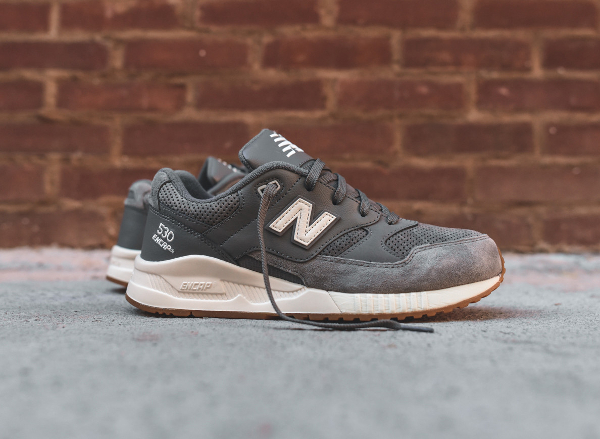 New Balance M530 AAG Grey Gum (1)