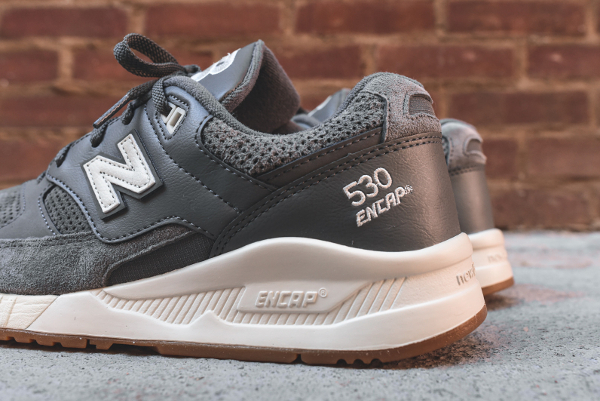 New Balance M530 AAG Grey Gum (6)