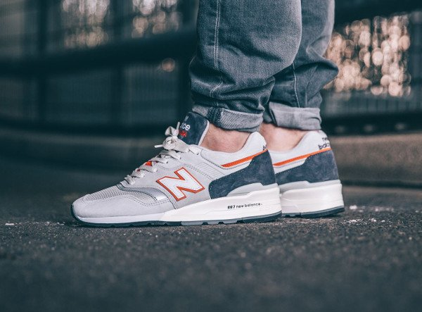 New Balance M997 CSEA Explore Sea Pack pas cher (1)