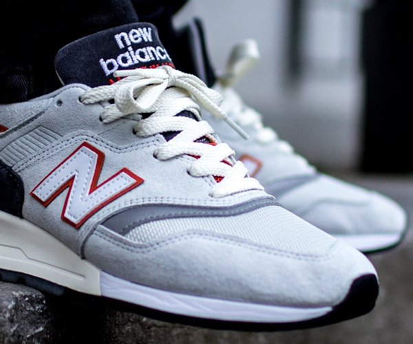New Balance M997 CSEA Explore Sea Pack pas cher (7)