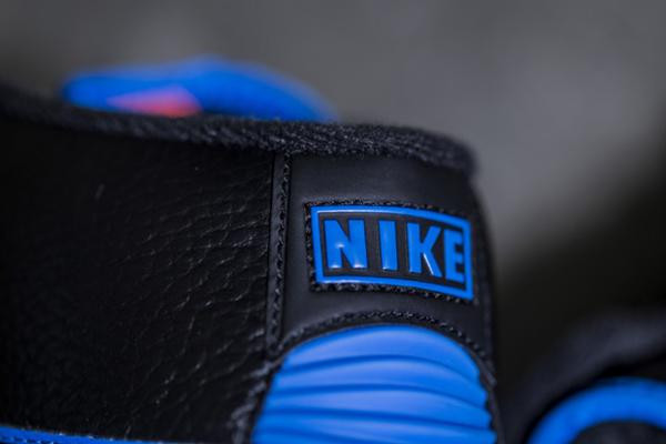 Nike Air Jordan 2 Retro Photo Blue Radio Raheem pas cher (9)