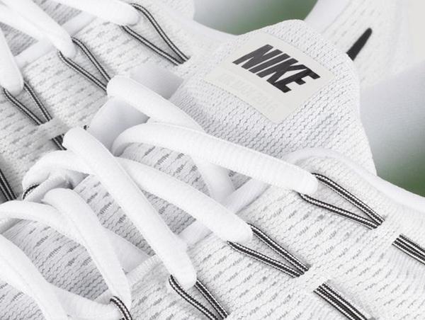 Nike Air Max 2016 Summit White (2)