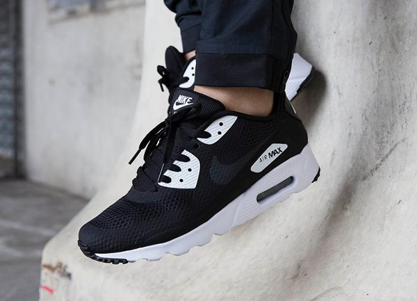 nike air max ultra 90 hommes