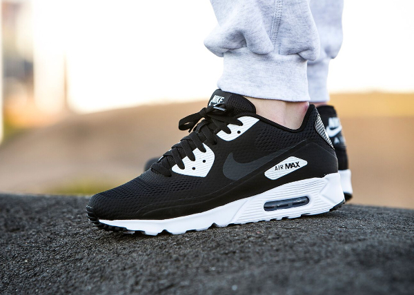 air max 90 ultra essential pas cher