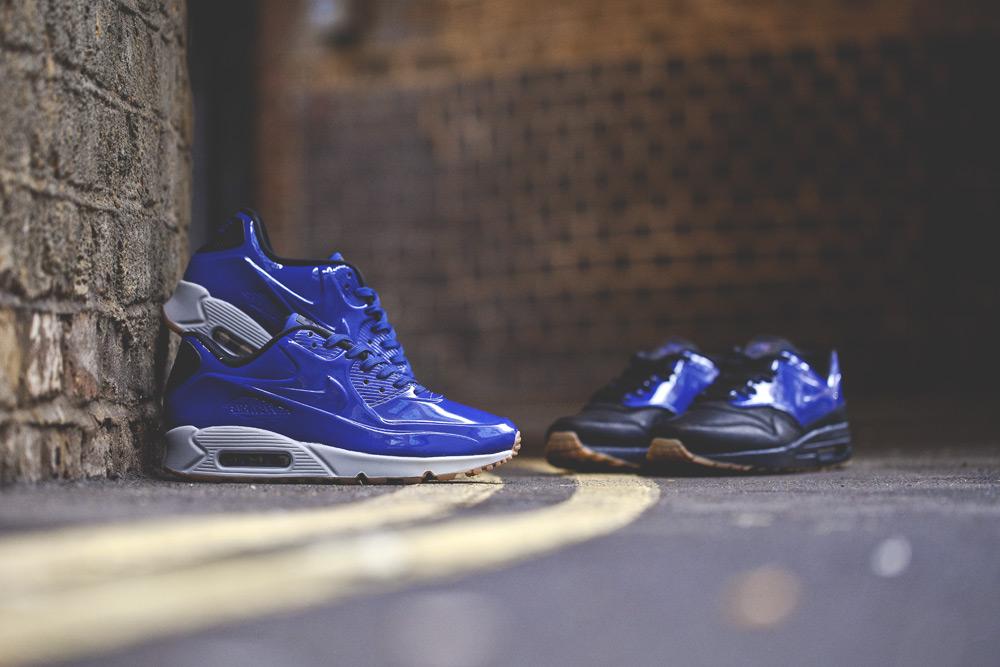 Nike Air Max Vac Tech QS Deep Royal Blue Gum (1)