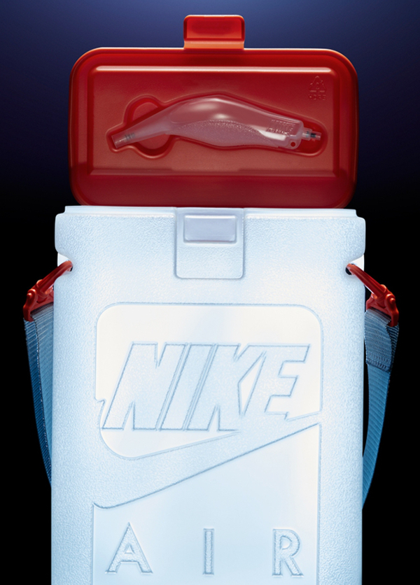 Nike Air Pressure OG Retro 2016 (3)