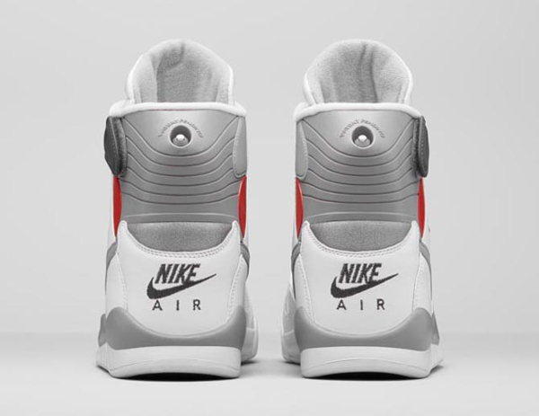 huge discount a8afb 052d3 Nike Air Pressure OG Retro 2016 (5)
