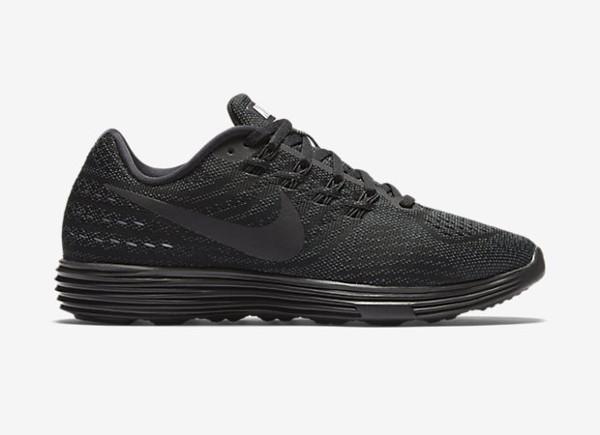 Nike Lunartempo Noir