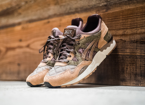 SBTG X KICKS LAB X ASICS GEL LYTE V (1)