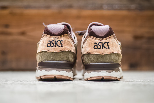 SBTG X KICKS LAB X ASICS GEL LYTE V (6)
