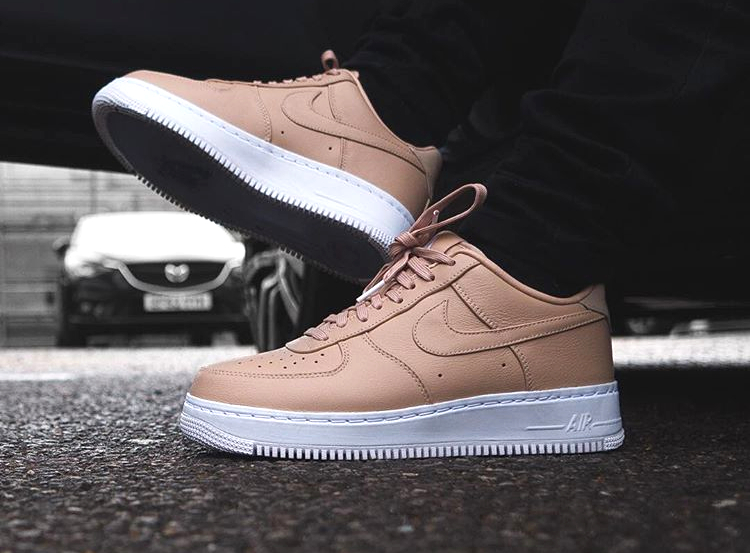 basket nike air force 1 low premium