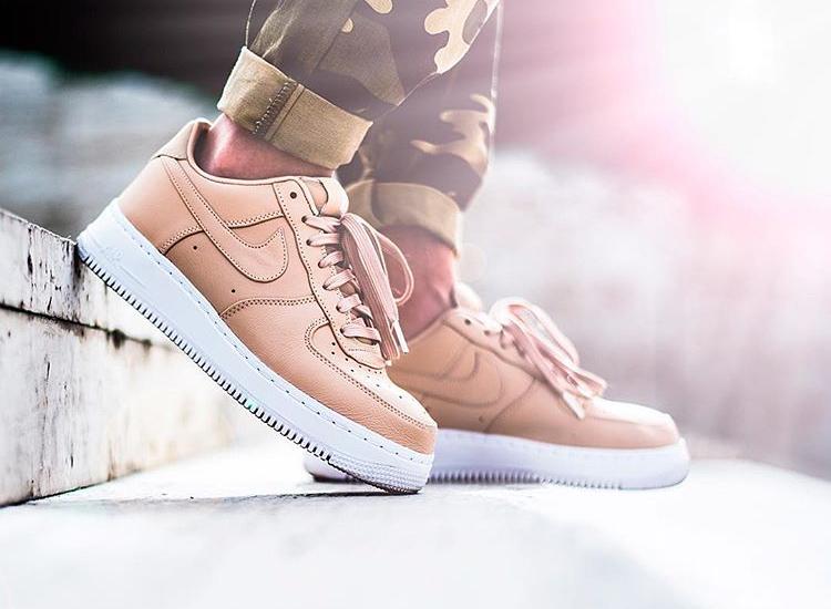sports shoes 79309 7097a avis-basket-nikelab-air-force-1-low-vachetta-