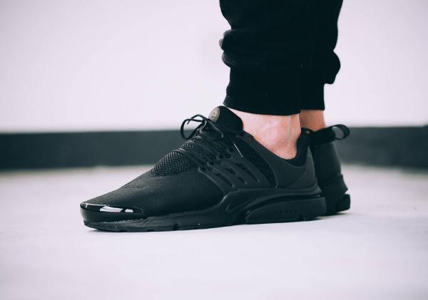 nike air presto chaussures