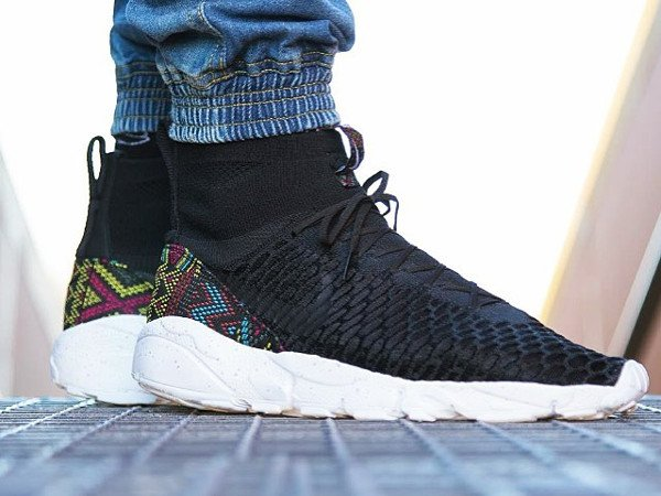 7 Nike Air Footscape Magista BHM - @instabaks