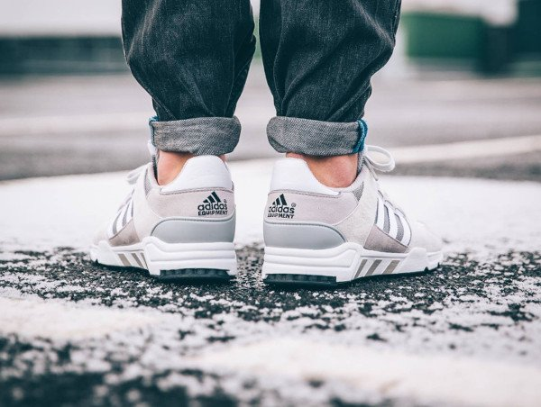 Adidas Eqt Support 93 Clear Granite pas cher (3)