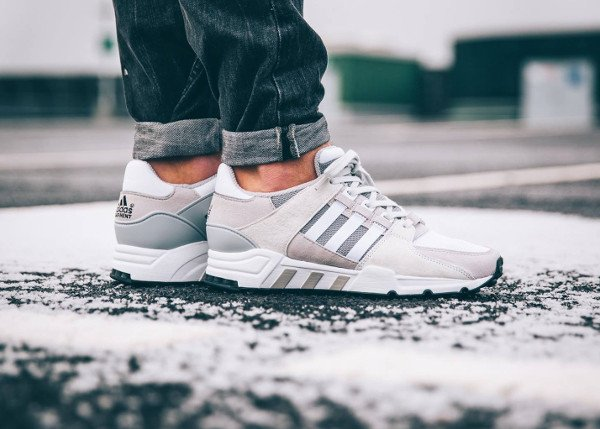 Adidas Eqt Support 93 Clear Granite pas cher (4)