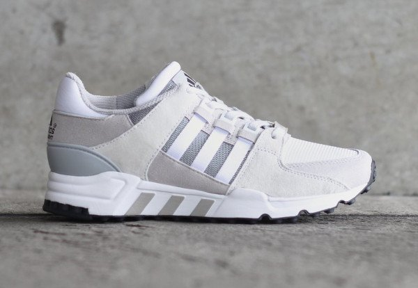 Adidas Equipment Support 93 Clear Granite (1)