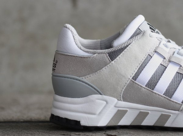 Adidas Equipment Support 93 Clear Granite (2)