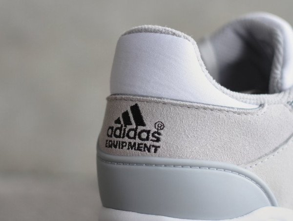Adidas Equipment Support 93 Clear Granite (3)