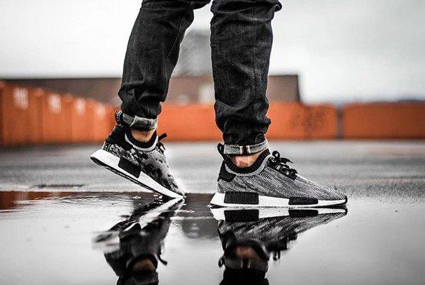 Adidas NMD Runner Primeknit Camo - @abetone (1)