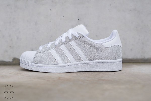 superstar color pas cher superstar paillette grise ou trouver adidas superstar superstar blanche noir femme