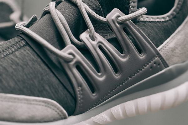 adidas nouveauté