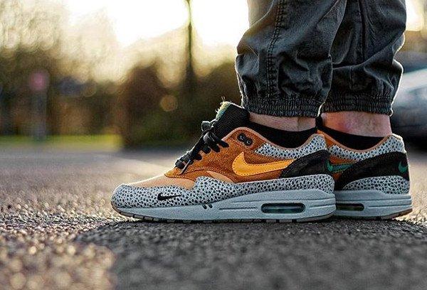 Atmos x Nike Air Max 1 Safari - @marcusstrube (1)